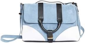 Jason Wu Crossbody bag