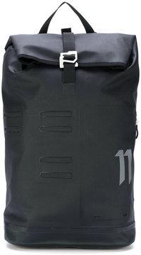 11 By Boris Bidjan Saberi Commuter backpack