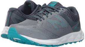 New Balance T590 v3 Women's Running Shoes