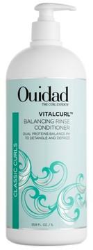 Ouidad Vitalcurl(TM) Balancing Rinse Conditioner