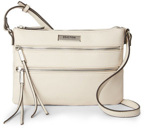 Kenneth Cole Reaction Stone Fulton Crossbody