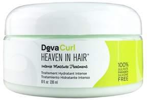 DevaCurl Heaven in Hair Moist Treatment - 8 fl oz