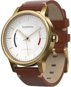 Garmin Vivomove Premium Activity Tracker