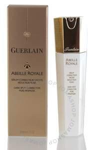 Guerlain Abeille Royale Serum Dark Spot Corrector 1.0 oz (30 ml)