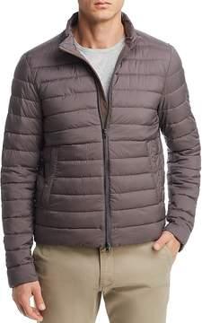 Herno Nuage Puffer Jacket