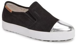 Blackstone Women's Nl47 Slip-On Sneaker
