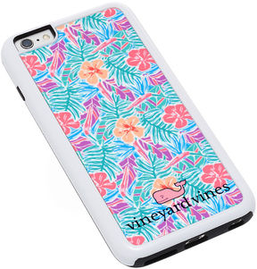 Vineyard Vines Gulf Tropical Chappy iPhone 6 Case