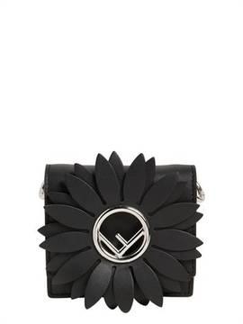 芬迪 Fendi Handbags