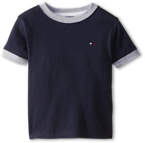 Tommy Hilfiger Ken Tee Boy's T Shirt