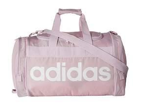 adidas Santiago Duffel Duffel Bags