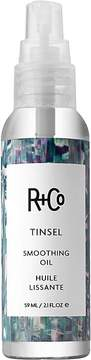 R+CO Women's Tinsel Smoothing Oil