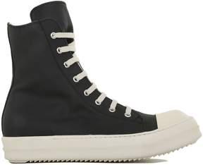 Drkshdw Du17f2800 Ryp Sneakers