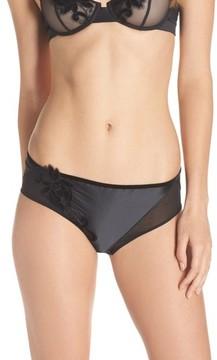 Simone Perele Women's Haute Couture Bikini