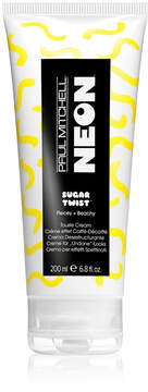 Paul Mitchell Neon Sugar Twist
