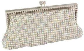 J. Furmani Women's 11634 Crystal Elegance