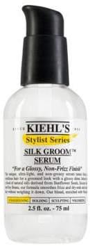 Kiehl's Since Silk Groom Serum/2.5 oz.
