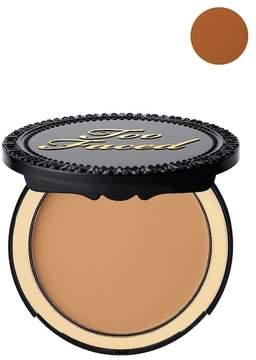 Too Faced Cocoa Powder - Tan
