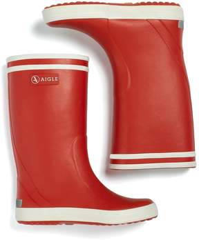 Brooks Brothers Aigle Rainboots