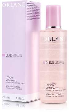 Orlane Oligo Vitamin Vitalizing Lotion