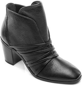 Bernardo Women's Felicity Leather Booties
