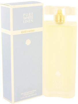 Pure White Linen by Estee Lauder Perfume for Women