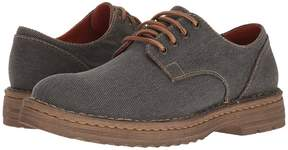 Børn Samson Men's Lace up casual Shoes
