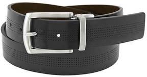 Florsheim 35mm Reversible Leather Belt