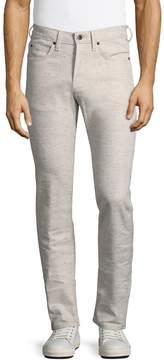 Naked & Famous Denim Men's Super Guy Cotton Skinny Fit Jeans