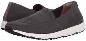 Swims Breeze Leap Knit Penny Men's Shoes