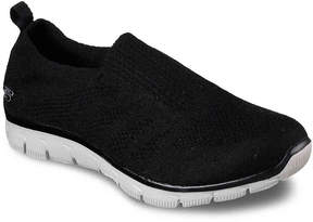 Skechers Women's Empire Slip-On Sneaker - Women's's