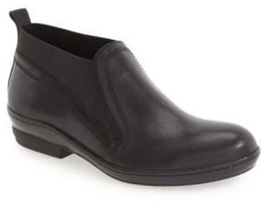 David Tate Women's 'Naya' Chelsea Boot