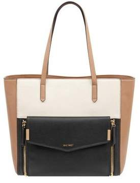 Nine West Women's Dominika Tote