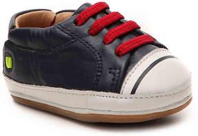 Umi Boys Lex Infant & Toddler Slip-On Sneaker