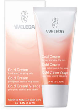Weleda Cold Cream (Formerly Everon Face Balm) by 1oz Balm)