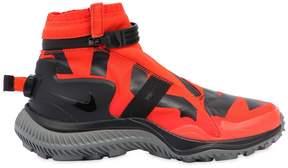 Nike Acg.008.zpbt Waterproof Sneaker Boots