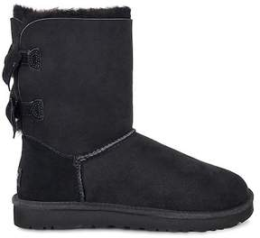 UGG MeilanI Bow UGGpure(TM) Lined Boot