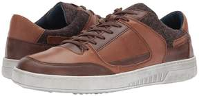 Josef Seibel Dresda 19 Men's Lace up casual Shoes
