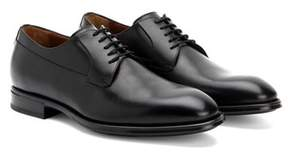 Aquatalia Decker Waterproof Leather Oxford.