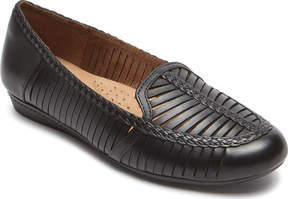 Rockport Cobb Hill Galway Woven Loafer (Women's)