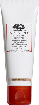 Origins VitaZing SPF 15 Energy-Boosting Moisturizer with Mangosteen