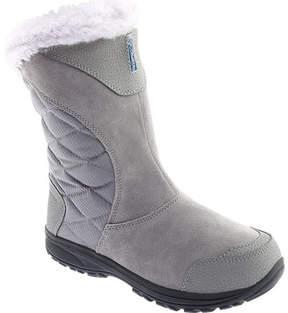Columbia Ice Maiden II Slip Boot (Women's)