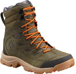 Columbia Gunnison Plus LTR Omni-HEAT Winter Boot (Men's)