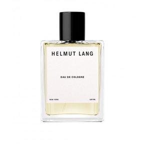 Helmut Lang Eau De Cologne