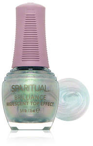 SpaRitual Brilliance Top Effect