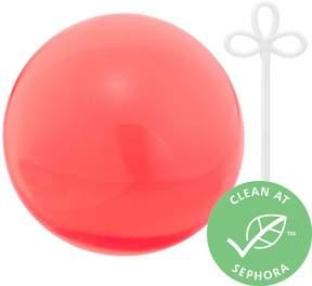 Boscia TsubakiTM Jelly Ball Cleanser