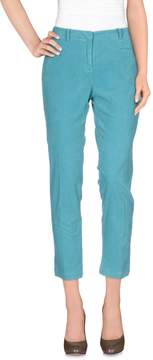 Essentiel Casual pants