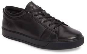 Andrew Marc Men's 'Darwood' Sneaker