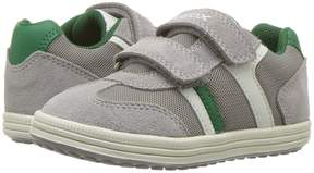 Geox Kids Vita 31 Boy's Shoes