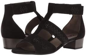 Gabor 6.5852 Women's Shoes