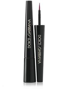 Dolce & Gabbana Summer In Italy Collection Intense Liquid Eyeliner/0.08 oz.